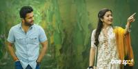 Bheeshma New Stills (5)