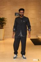 Navdeep at AHA Mobile App Launch (5)