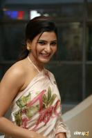 Samantha at Jaanu Movie Thanks Meet (17)