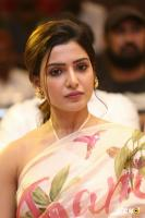 Samantha at Jaanu Movie Thanks Meet (21)