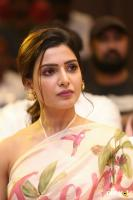 Samantha at Jaanu Movie Thanks Meet (22)