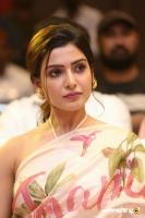 Samantha at Jaanu Movie Thanks Meet (23)