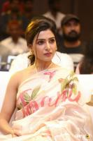 Samantha at Jaanu Movie Thanks Meet (24)