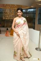 Samantha at Jaanu Movie Thanks Meet (5)