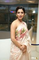 Samantha at Jaanu Movie Thanks Meet (7)