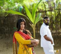 Idi Mazha Kaattu Malayalam Movie Photos