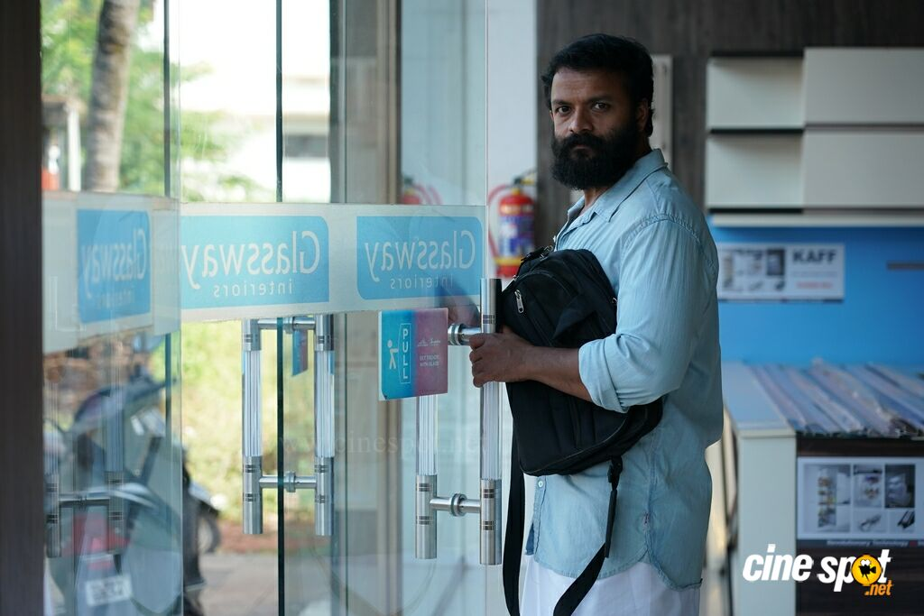 Vellam Movie Stills (1)