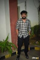 Hiphop Tamizha Adhi at Naan Sirithal Movie Success Meet (1)