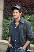 Kanulu Kanulanu Dochayante Hero Dulquer Salmaan Interview Photos (27)