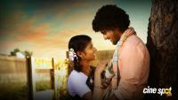 Naruvi Tamil Movie Photos