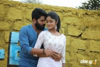 Eureka Telugu Movie Photos