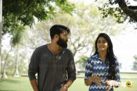 Eureka Movie Stills (3)
