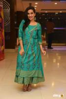 Manjusha at College Kumar Pre Release Event (29)