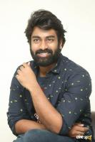 Actor Rakshith Interview Photos (15)
