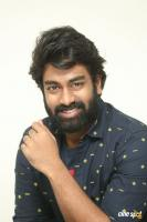 Actor Rakshith Interview Photos (16)