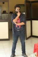 Actor Rakshith Interview Photos (2)