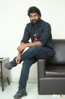 Actor Rakshith Interview Photos (25)
