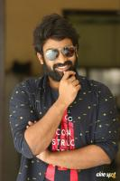 Actor Rakshith Interview Photos (3)