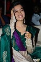 Rashmika at Bheeshma Thanks Meet (10)