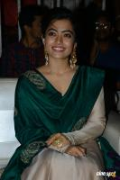 Rashmika at Bheeshma Thanks Meet (13)