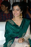 Rashmika at Bheeshma Thanks Meet (15)