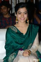 Rashmika at Bheeshma Thanks Meet (16)