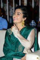 Rashmika at Bheeshma Thanks Meet (25)