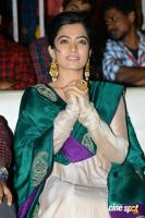 Rashmika at Bheeshma Thanks Meet (28)