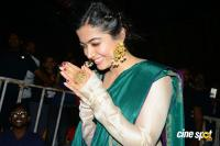 Rashmika at Bheeshma Thanks Meet (3)