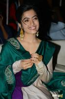 Rashmika at Bheeshma Thanks Meet (9)