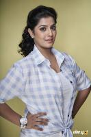 Velvet Nagaram Movie Stills (4)