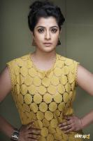 Velvet Nagaram Movie Stills (6)