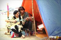 Gypsy Movie New Stills (2)
