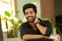 Viswant Duddumpudi Interview Photos (11)