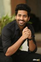 Viswant Duddumpudi Interview Photos (3)