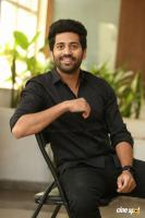 Viswant Duddumpudi Interview Photos (7)