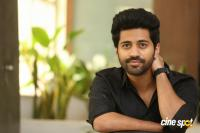 Viswant Duddumpudi Interview Photos (9)