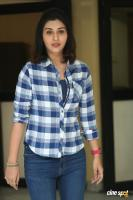 Payal Rajput at 5ws Movie First Look Launch (4)