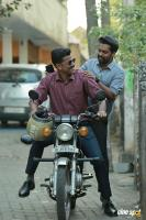 Operation Java Movie Stills (6)