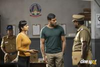 Chakra Movie Stills (8)