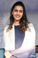 Niharika at CellBay Mobile Store Launch (3)