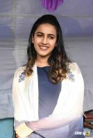 Niharika at CellBay Mobile Store Launch (5)