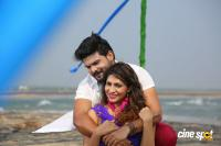 Pasivadi Pranam Telugu Movie Photos