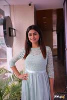 Varshini at Organic Summer Special Treatments Launch (10)