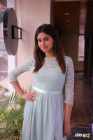 Varshini at Organic Summer Special Treatments Launch (7)