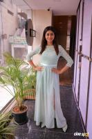 Varshini at Organic Summer Special Treatments Launch (9)