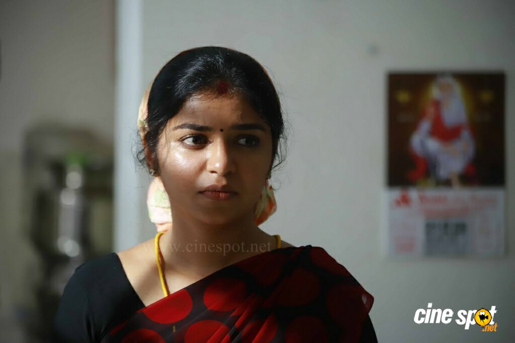 Kavalthurai Ungal Nanban New Photos (7)