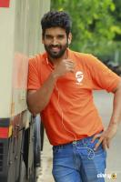 Kavalthurai Ungal Nanban Actor Suresh Ravi Photos (3)