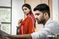 Mad Telugu Movie Photos