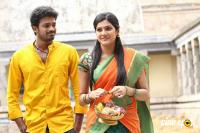 Naan Thaan Siva Tamil Movie Photos